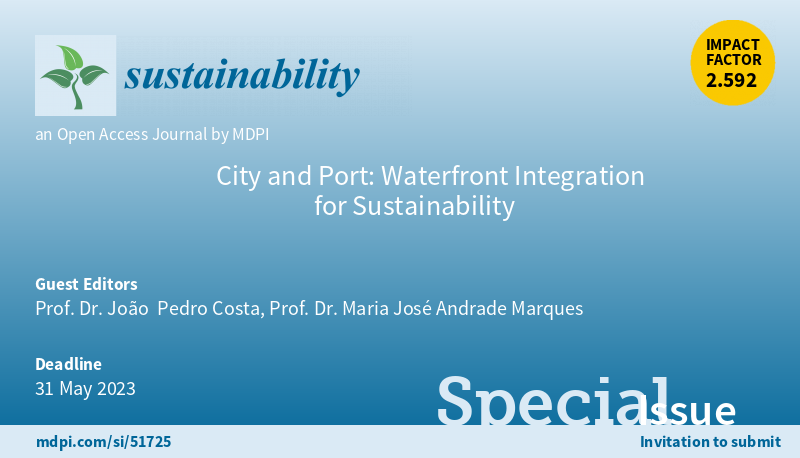 City_and_Port_Waterfront_Integration_for_Sustainability_horizontal_dark.png